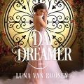 Bekijk details van Day Dreamer