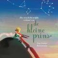 Bekijk details van Het wonderbaarlijke verhaal van de kleine prins