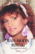 Bekijk details van Bad moon rising