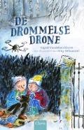 Bekijk details van De drommelse drone