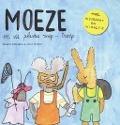 Bekijk details van Moeze en de plastic soep-troep