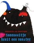 Bekijk details van Sneeuwwitje breit een monster