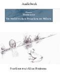 Bekijk details van Pseudo-Homearus - De Striid tusken Froasken en Mûzen