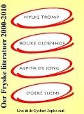 Bekijk details van Oer Fryske literatuer 2000-2010