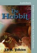 Bekijk details van De Hobbit