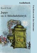 Bekijk details van Jappy en it sûkeladefabryk