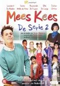 Bekijk details van Mees Kees; De serie 2