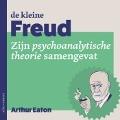 Bekijk details van De kleine Freud