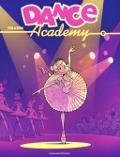 Bekijk details van Dance Academy; 12
