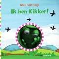 Bekijk details van Ik ben Kikker!
