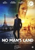 Bekijk details van No man's land
