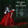 Bekijk details van Pelléas en Mélisande