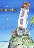 Bekijk details van Souwtje
