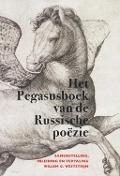 Bekijk details van Het Pegasusboek van de Russische poëzie