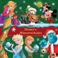 Bekijk details van Disney's Winter verhalen