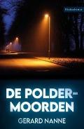 Bekijk details van De poldermoorden