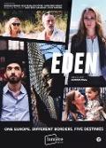 Bekijk details van Eden