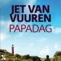 Bekijk details van Papadag
