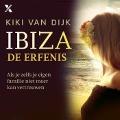Bekijk details van Ibiza, de erfenis