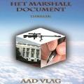 Bekijk details van Het Marshall document