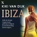 Bekijk details van Ibiza