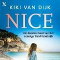 Bekijk details van Nice