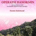Bekijk details van Operatie Hanokmin