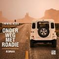 Bekijk details van Onderweg met Roadie