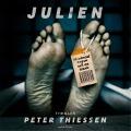 Bekijk details van Julien
