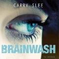 Bekijk details van Brainwash