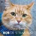 Bekijk details van Bob de straatkat