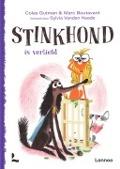 Bekijk details van Stinkhond is verliefd
