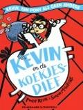 Bekijk details van Kevin en de koekjesdief