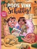 Bekijk details van Schattig!