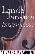 Bekijk details van Intermezzo