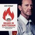 Bekijk details van Brand in Amsterdam