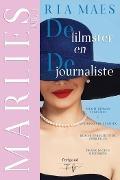 Bekijk details van De filmster en de journaliste