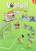 Bekijk details van Voetbalmaniacs kids; 2
