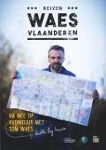 Bekijk details van Reizen Waes Vlaanderen