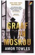 Bekijk details van Graaf in Moskou