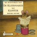 Bekijk details van De avonturen van de Kleermaker van Kloster