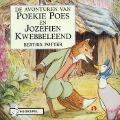 Bekijk details van De avonturen van Poekie Poes & Jozefien Kwebbeleend