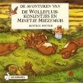 Bekijk details van De avonturen van de Wollepluiskonijntjes en Minetje Miezemuis