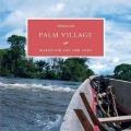 Bekijk details van Palm village
