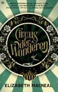 Bekijk details van Circus der Wonderen