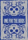 Bekijk details van One for the birds