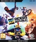 Bekijk details van Riders republic