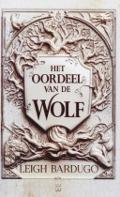Bekijk details van Het oordeel van de wolf