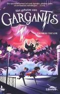 Bekijk details van Het geheim van Gargantis