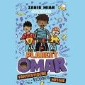 Bekijk details van Planeet Omar